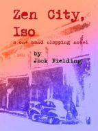 Zen City, Iso (ebook)