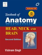 vol 3: Parotid Region (ebook)