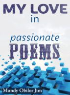 My Love In Passionate Poems (ebook)