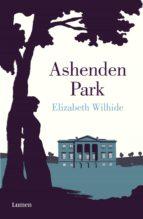 Ashenden Park (ebook)