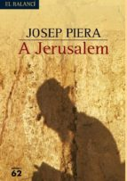 A Jerusalem (ebook)