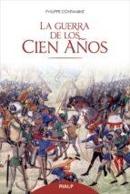 La guerra de los ciena años (ebook)