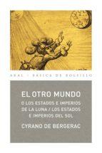 El otro mundo (ebook)