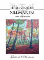 Guía de Sillmarem (ebook)