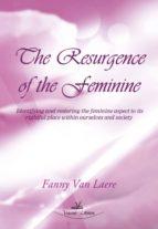 The Resurgence of the Femenine (ebook)