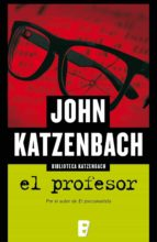 El profesor (ebook)