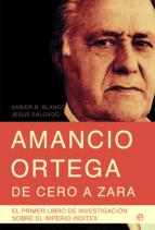 DE CERO A ZARA (ebook)