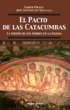 El Pacto de las Catacumbas y la misión de los pobres en la Iglesia (ebook)