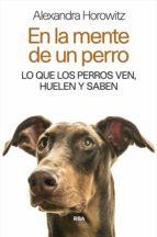 En la mente de un perro (ebook)