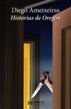 Historias de Oregón (ebook)
