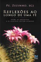 Reflexões ao longo de uma fé (ebook)