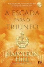 A Escada para o Triunfo (ebook)