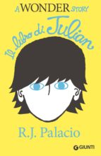 Il libro di Julian (ebook)