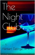 The Night Club (ebook)