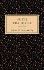 Suite française (Edition française) (ebook)