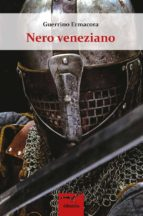 Nero veneziano (ebook)