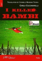 I killed Bambi (ebook)