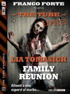 Family Reunion (ebook)