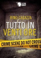 Tutto in venti ore (ebook)
