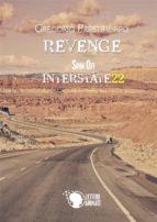 Revenge (Spin Off) (ebook)