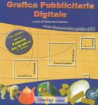 Grafica Pubblicitaria Digitale (ebook)