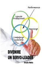 Divenire un servo-leader (ebook)