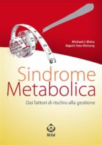 Sindrome metabolica (ebook)