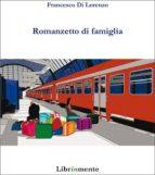 Romanzetto di famiglia (ebook)