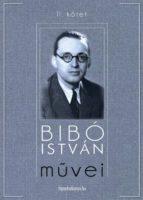 Bibó István művei II. kötet (ebook)