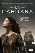 La capitana (ebook)
