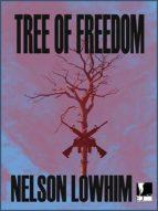 Tree of Freedom (ebook)