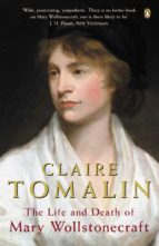 The Life and Death of Mary Wollstonecraft (ebook)