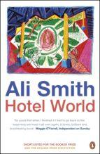 Hotel World (ebook)
