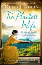 The Tea Planter's Wife (ebook)