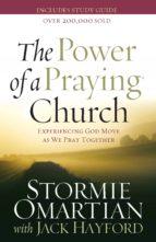 The Power of a Praying Church (ebook)