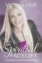 Spiritual Facelift (ebook)