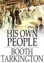 His Own People (ebook)