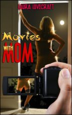 Movies With Mom (ebook)