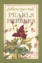 Pearls and Pebbles (ebook)