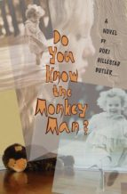 Do You Know the Monkey Man? (ebook)