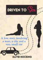 Driven To Sex (ebook)