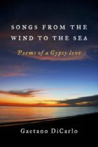Songs from the Wind to the Sea (ebook)