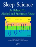 Sleep Science (ebook)