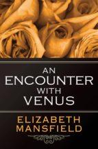 An Encounter with Venus (ebook)