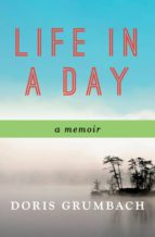 Life in a Day (ebook)