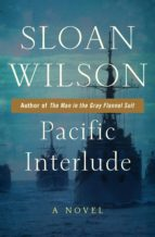 Pacific Interlude (ebook)