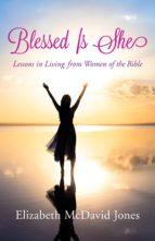 Blessed Is She (ebook)