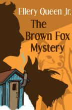 The Brown Fox Mystery (ebook)