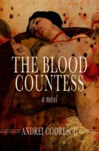 The Blood Countess (ebook)