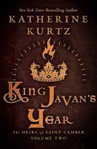 King Javan's Year (ebook)